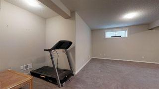 Photo 8: 6332 4 Avenue in Edmonton: Zone 53 House for sale : MLS®# E4184227