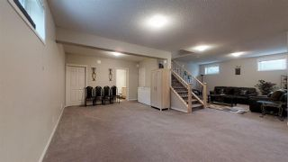 Photo 3: 6332 4 Avenue in Edmonton: Zone 53 House for sale : MLS®# E4184227