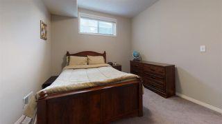 Photo 22: 6332 4 Avenue in Edmonton: Zone 53 House for sale : MLS®# E4184227