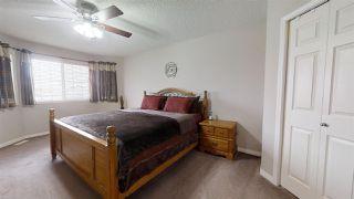 Photo 10: 6332 4 Avenue in Edmonton: Zone 53 House for sale : MLS®# E4184227