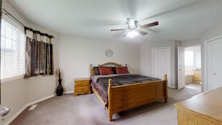 Photo 11: 6332 4 Avenue in Edmonton: Zone 53 House for sale : MLS®# E4184227