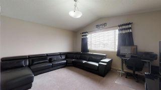 Photo 12: 6332 4 Avenue in Edmonton: Zone 53 House for sale : MLS®# E4184227