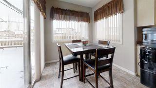 Photo 5: 6332 4 Avenue in Edmonton: Zone 53 House for sale : MLS®# E4184227
