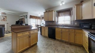 Photo 4: 6332 4 Avenue in Edmonton: Zone 53 House for sale : MLS®# E4184227
