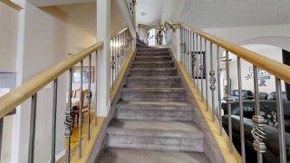 Photo 13: 6332 4 Avenue in Edmonton: Zone 53 House for sale : MLS®# E4184227