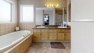 Photo 23: 6332 4 Avenue in Edmonton: Zone 53 House for sale : MLS®# E4184227