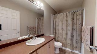 Photo 16: 6332 4 Avenue in Edmonton: Zone 53 House for sale : MLS®# E4184227