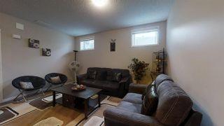 Photo 9: 6332 4 Avenue in Edmonton: Zone 53 House for sale : MLS®# E4184227