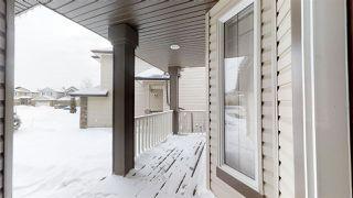 Photo 2: 6332 4 Avenue in Edmonton: Zone 53 House for sale : MLS®# E4184227