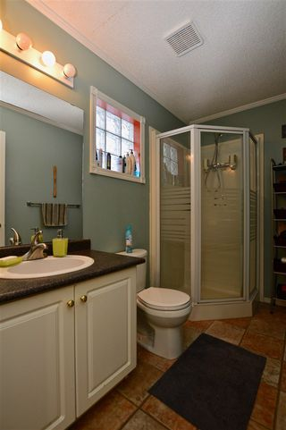 Photo 17: 51201 Range Road 73: Rural Parkland County House for sale : MLS®# E4184303