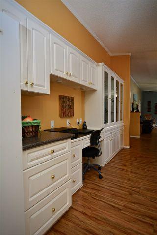 Photo 7: 51201 Range Road 73: Rural Parkland County House for sale : MLS®# E4184303