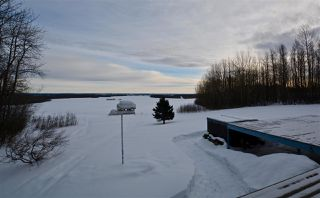 Photo 36: 51201 Range Road 73: Rural Parkland County House for sale : MLS®# E4184303