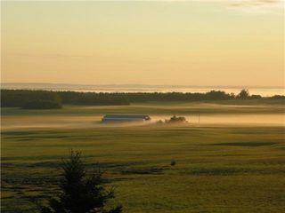 Photo 43: 51201 Range Road 73: Rural Parkland County House for sale : MLS®# E4184303