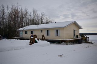 Photo 31: 51201 Range Road 73: Rural Parkland County House for sale : MLS®# E4184303