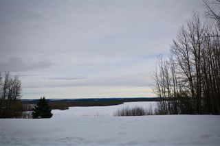 Photo 37: 51201 Range Road 73: Rural Parkland County House for sale : MLS®# E4184303
