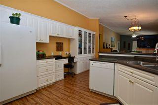 Photo 6: 51201 Range Road 73: Rural Parkland County House for sale : MLS®# E4184303