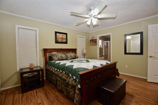 Photo 16: 51201 Range Road 73: Rural Parkland County House for sale : MLS®# E4184303