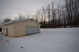 Photo 26: 51201 Range Road 73: Rural Parkland County House for sale : MLS®# E4184303