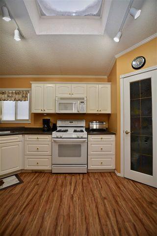 Photo 5: 51201 Range Road 73: Rural Parkland County House for sale : MLS®# E4184303