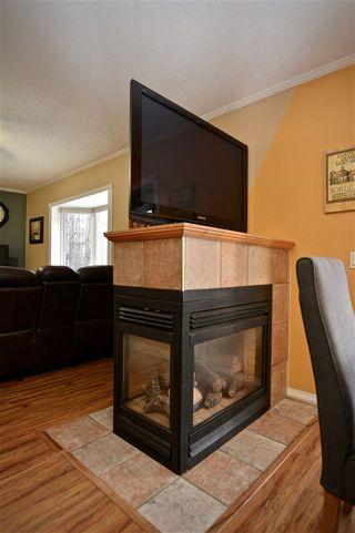 Photo 10: 51201 Range Road 73: Rural Parkland County House for sale : MLS®# E4184303