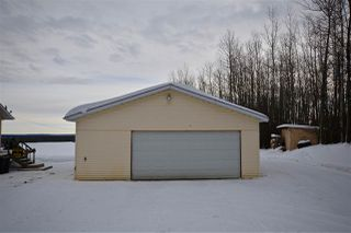 Photo 25: 51201 Range Road 73: Rural Parkland County House for sale : MLS®# E4184303
