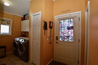 Photo 22: 51201 Range Road 73: Rural Parkland County House for sale : MLS®# E4184303