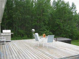 Photo 38: 51201 Range Road 73: Rural Parkland County House for sale : MLS®# E4184303
