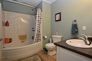 Photo 20: 51201 Range Road 73: Rural Parkland County House for sale : MLS®# E4184303