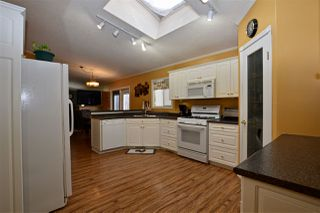 Photo 4: 51201 Range Road 73: Rural Parkland County House for sale : MLS®# E4184303