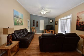 Photo 11: 51201 Range Road 73: Rural Parkland County House for sale : MLS®# E4184303