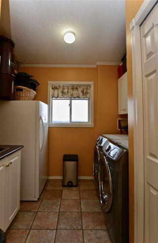 Photo 23: 51201 Range Road 73: Rural Parkland County House for sale : MLS®# E4184303