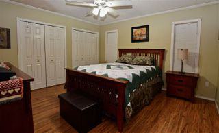 Photo 15: 51201 Range Road 73: Rural Parkland County House for sale : MLS®# E4184303