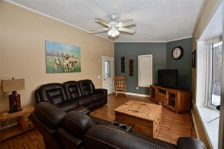 Photo 13: 51201 Range Road 73: Rural Parkland County House for sale : MLS®# E4184303