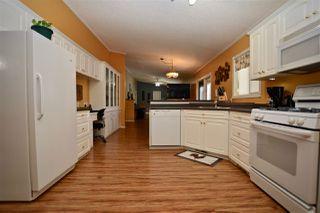 Photo 2: 51201 Range Road 73: Rural Parkland County House for sale : MLS®# E4184303
