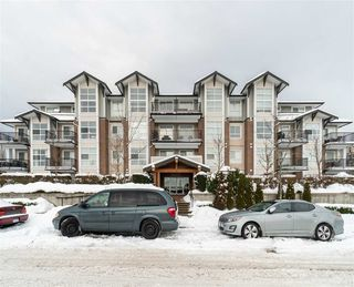 "Photo 14: 210 827 RODERICK Avenue in Coquitlam: Coquitlam West Condo for sale in ""HAZEL"" : MLS®# R2430065"
