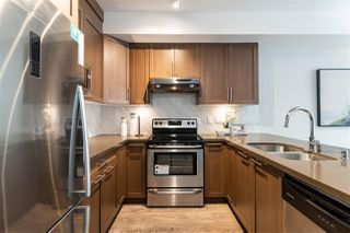 "Photo 9: 210 827 RODERICK Avenue in Coquitlam: Coquitlam West Condo for sale in ""HAZEL"" : MLS®# R2430065"
