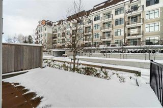 "Photo 13: 210 827 RODERICK Avenue in Coquitlam: Coquitlam West Condo for sale in ""HAZEL"" : MLS®# R2430065"