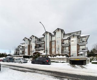 "Photo 17: 210 827 RODERICK Avenue in Coquitlam: Coquitlam West Condo for sale in ""HAZEL"" : MLS®# R2430065"