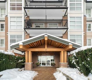 "Photo 15: 210 827 RODERICK Avenue in Coquitlam: Coquitlam West Condo for sale in ""HAZEL"" : MLS®# R2430065"
