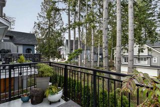 "Photo 11: 17 2855 158 Street in Surrey: Grandview Surrey Townhouse for sale in ""OLIVER"" (South Surrey White Rock)  : MLS®# R2438348"
