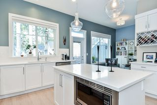 "Photo 7: 17 2855 158 Street in Surrey: Grandview Surrey Townhouse for sale in ""OLIVER"" (South Surrey White Rock)  : MLS®# R2438348"