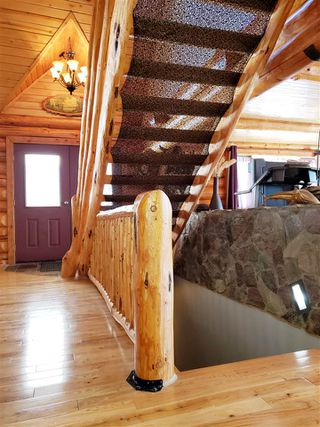 Photo 17: 4503 N 97 Highway in Quesnel: Quesnel - Rural North House for sale (Quesnel (Zone 28))  : MLS®# R2443086