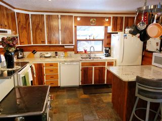 Photo 14: 4503 N 97 Highway in Quesnel: Quesnel - Rural North House for sale (Quesnel (Zone 28))  : MLS®# R2443086