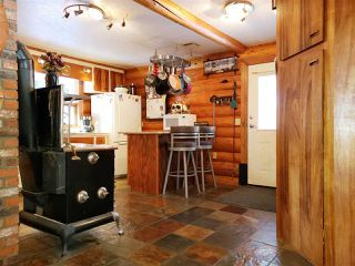 Photo 11: 4503 N 97 Highway in Quesnel: Quesnel - Rural North House for sale (Quesnel (Zone 28))  : MLS®# R2443086