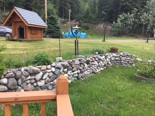 Photo 20: 4503 N 97 Highway in Quesnel: Quesnel - Rural North House for sale (Quesnel (Zone 28))  : MLS®# R2443086