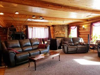 Photo 13: 4503 N 97 Highway in Quesnel: Quesnel - Rural North House for sale (Quesnel (Zone 28))  : MLS®# R2443086