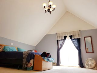 Photo 9: 4503 N 97 Highway in Quesnel: Quesnel - Rural North House for sale (Quesnel (Zone 28))  : MLS®# R2443086