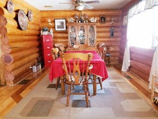 Photo 16: 4503 N 97 Highway in Quesnel: Quesnel - Rural North House for sale (Quesnel (Zone 28))  : MLS®# R2443086