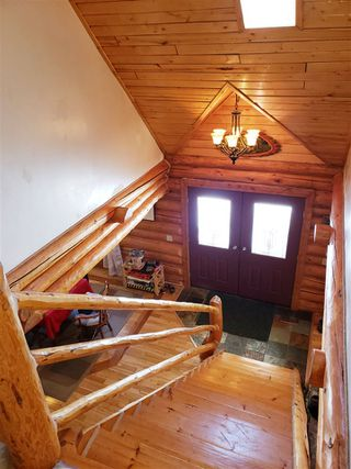Photo 2: 4503 N 97 Highway in Quesnel: Quesnel - Rural North House for sale (Quesnel (Zone 28))  : MLS®# R2443086
