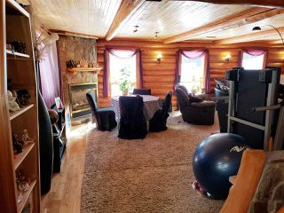 Photo 15: 4503 N 97 Highway in Quesnel: Quesnel - Rural North House for sale (Quesnel (Zone 28))  : MLS®# R2443086